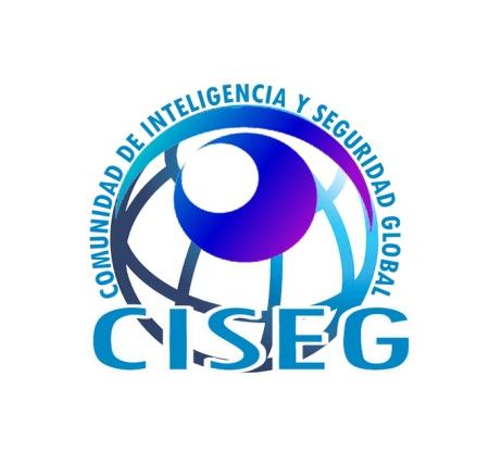 ciseg_logo